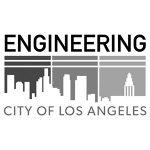 City of Los Angeles Engineering